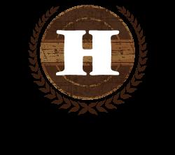 HamerMade_Logo_250