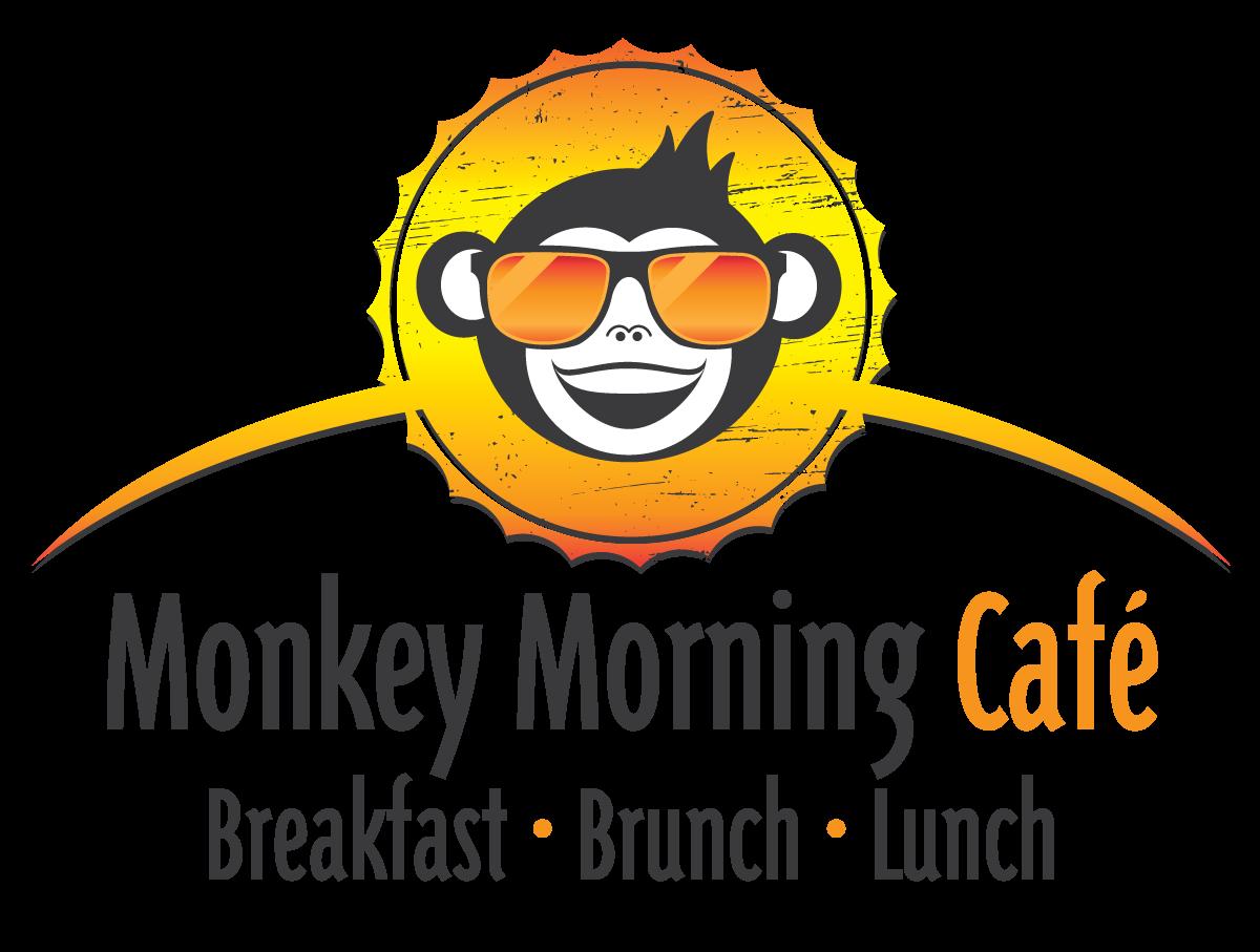 MonkeyMorning_Logo