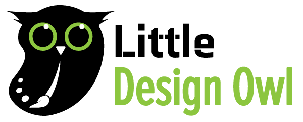 Little Design Owl LLC